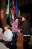 Obcni zbor 2010_22