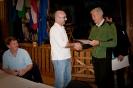 Obcni zbor 2010_26