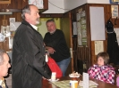 Obcni zbor 2011_19