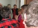 Obcni zbor 2011_8