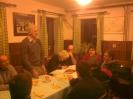obcni zbor 2012_2
