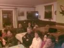 Obcni zbor 2012
