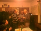 obcni zbor 2012_5