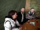 Pohod Bevkov vrh 2016