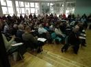 Zbor markacistev Slovenije IG 26. 01. 2013