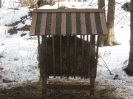 Zimski skrat_28