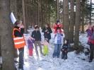 Zimski skrat_30