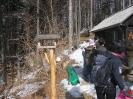 Zimski skrat_44