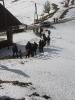 Zimski skrat_7