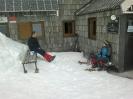 Triglav_marec_2012_18