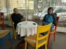 Triglav_marec_2012_21