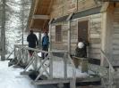 Triglav_marec_2012_3