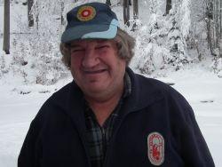 Franc Demota