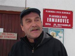Lovro Telban