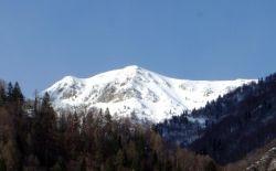 Porezen - slika na www.planinsko-drustvo-cerkno.si